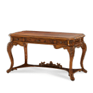 Vanity Writing Desk Product Image