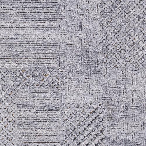 """Gallery - Rosario ROA-2305 8'10"""" x 12'"""