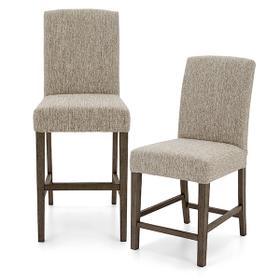 MYERLETTE Dining Chair