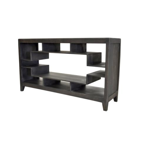 Crestview Collections - Butler Console