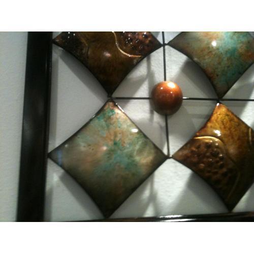 "Crestview Collections - ""Marta"""