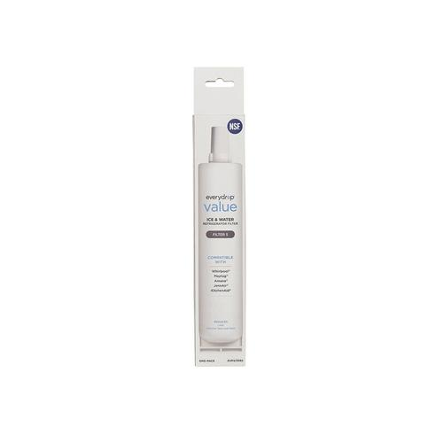 everydrop® value Refrigerator Water Filter 5 - Other