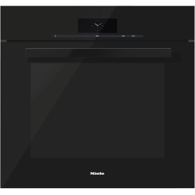 H 6880-2 BP - 30 Inch Convection Oven - The multi-talented Miele for the highest demands.