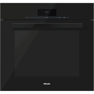 MieleH 6880-2 BP - 30 Inch Speed Oven - The multi-talented Miele for the highest demands.