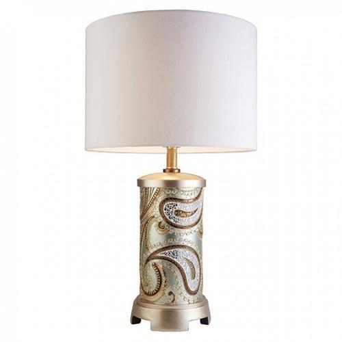 Furniture of America - Mimi Table Lamp