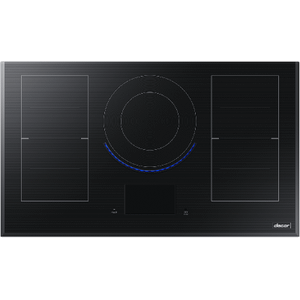 """Dacor36"""" Induction Cooktop"""