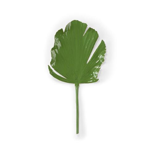 Split Leaf Palm (right)