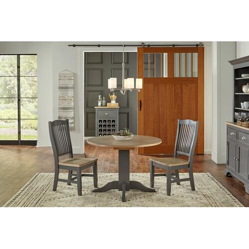 Product Image - 42 DROP LEAF TABLE
