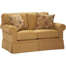 Audrey Loveseat