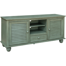 View Product - Nantucket Media Console