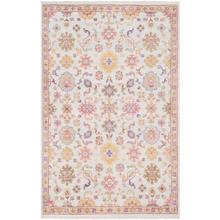 View Product - Gorgeous GGS-1001 2' x 3'