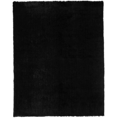"INDOCHINE 4550F IN BLACK 4'-9"" X 7'-6"""