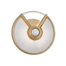 Product Image - Venturi 252-12