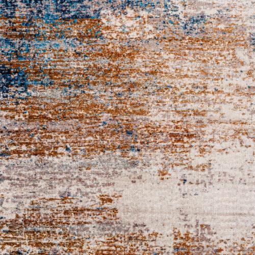 """Gallery - Jefferson JFS-2309 6'7"""" x 9'"""