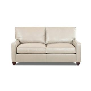 Ausie Studio Sofa CL4035/STS