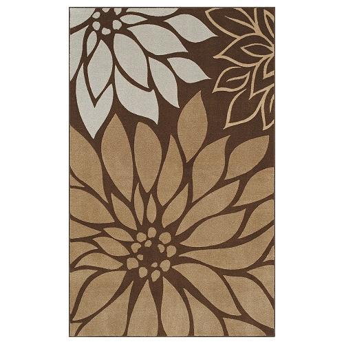 Product Image - Ci7 Chocolate