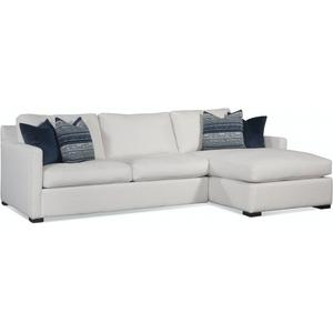 Bel-Air 2-Piece Sectional