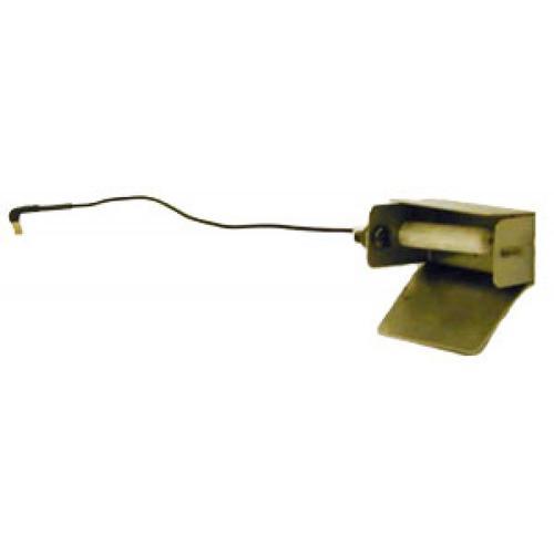Aussie - Ignition Electrode - Bonza