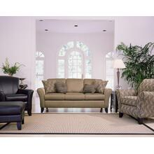 See Details - Stationary Chair