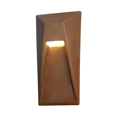 ADA Vertice LED Wall Sconce