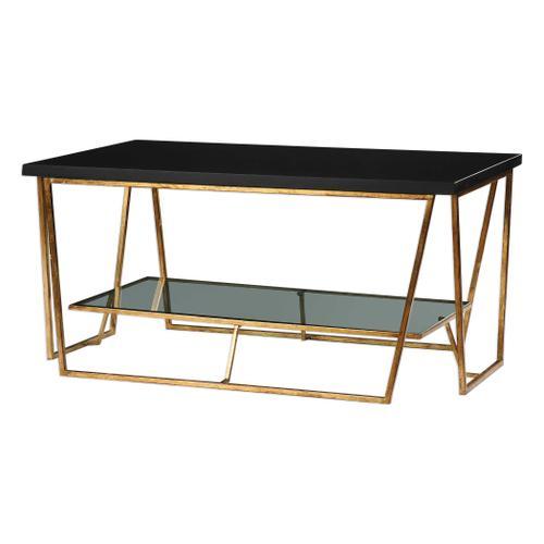 Agnes Coffee Table