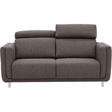 See Details - Paris Sofa Sleeper - Full size