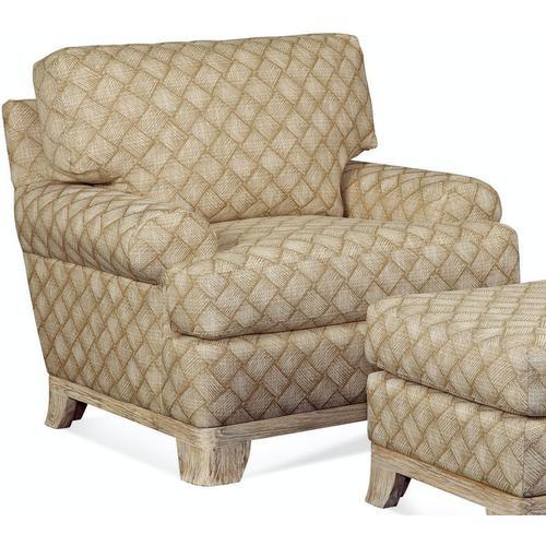 Braxton Culler Inc - Cimarron Chair