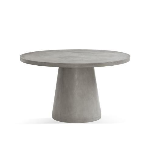 Celano Dining Table