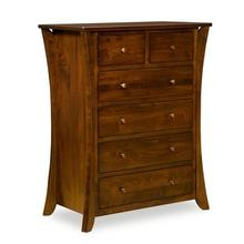 See Details - Chandler Chest