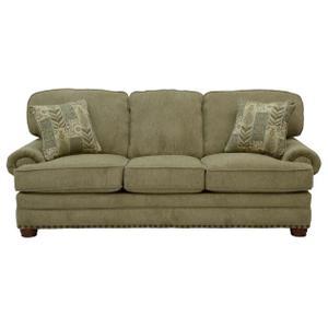 Sofa - Mineral