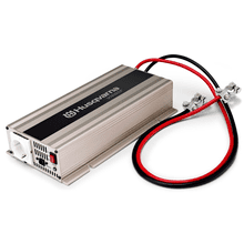 HUSQVARNA Inverter VI600F
