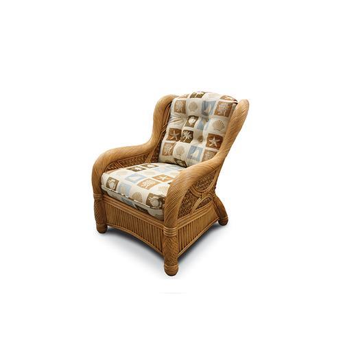 Capris Furniture - 365 Chair