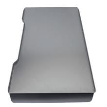 Traeger Drip Tray: Ironwood 885