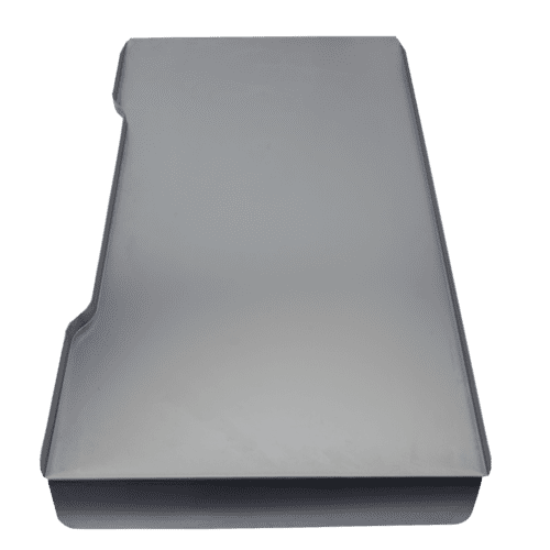 Traeger Grills - Traeger Drip Tray: Ironwood 885