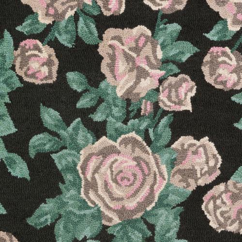 Surya - Botany BOT-2481 9' x 13'