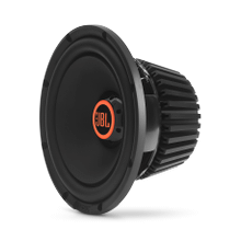 "JBL Stadium 1224 12"" (300mm) high-performance car audio subwoofers"