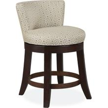 5983-01sw Swivel Stool