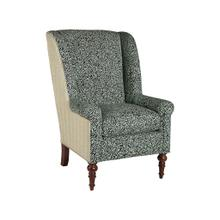 See Details - Hickorycraft Chair (030510)