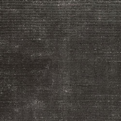 Surya - Parallel PRL-1008 5' x 8'