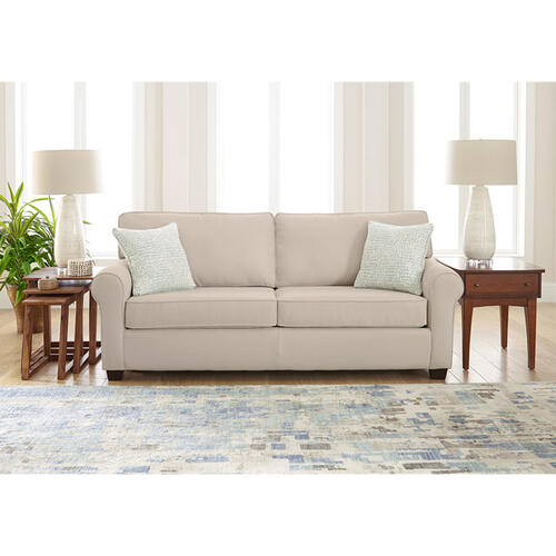 SHANNON COLLECT Sleeper Sofa