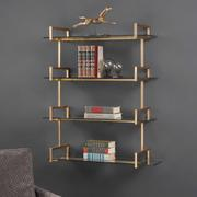 Auley Wall Shelf Product Image