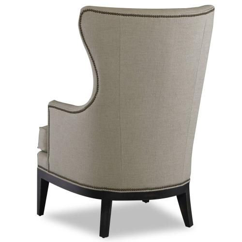 Living Room Bryn Wing Chair