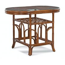 View Product - Arbor Breakfast Table