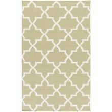 View Product - York AWHD-1023 2' x 3'