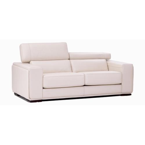 Jaymar - Maggy Apartment sofa