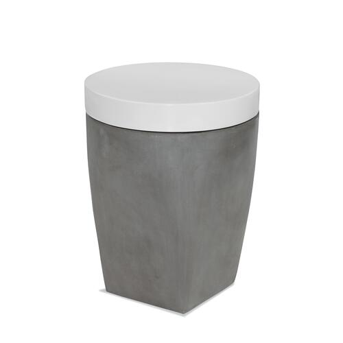 Gallery - Moreno Accent Table
