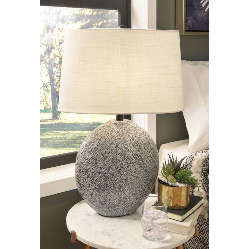 Harif Table Lamp