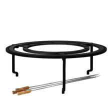 Product Image - Brazilian Grill Set XL