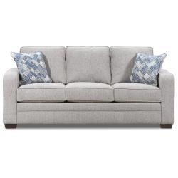 2084 Newberry Queen Sleeper Sofa