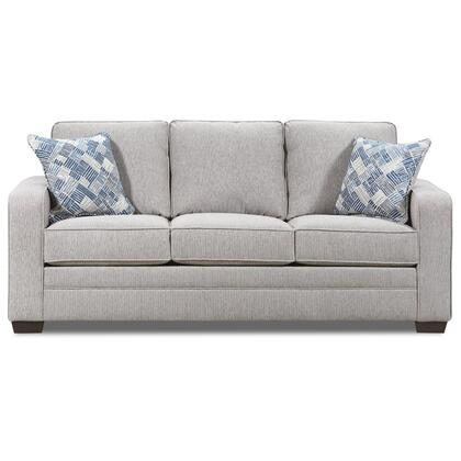 2084 Newberry Sofa